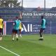 PSG/Rennes - Suivez l'avant-match des Parisiens à partir de 12h50