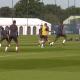 PSG/Toulouse - Suivez le début de l'entraînement des Parisiens à 10h30
