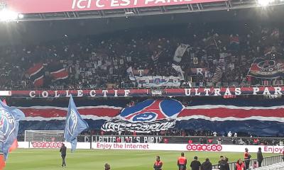 PSG/Nîmes - Vu du Parc : un joli retour et des messages pour Neymar