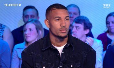 """Vainqueur: """"Les Parisiens ont perdu à Rennes et ils voudront démontrer que ce n'est qu'une erreur de parcours"""""""