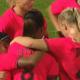 Le PSG a perdu aux tirs au but contre Montpellier lors de la finale de la Women's French Cup