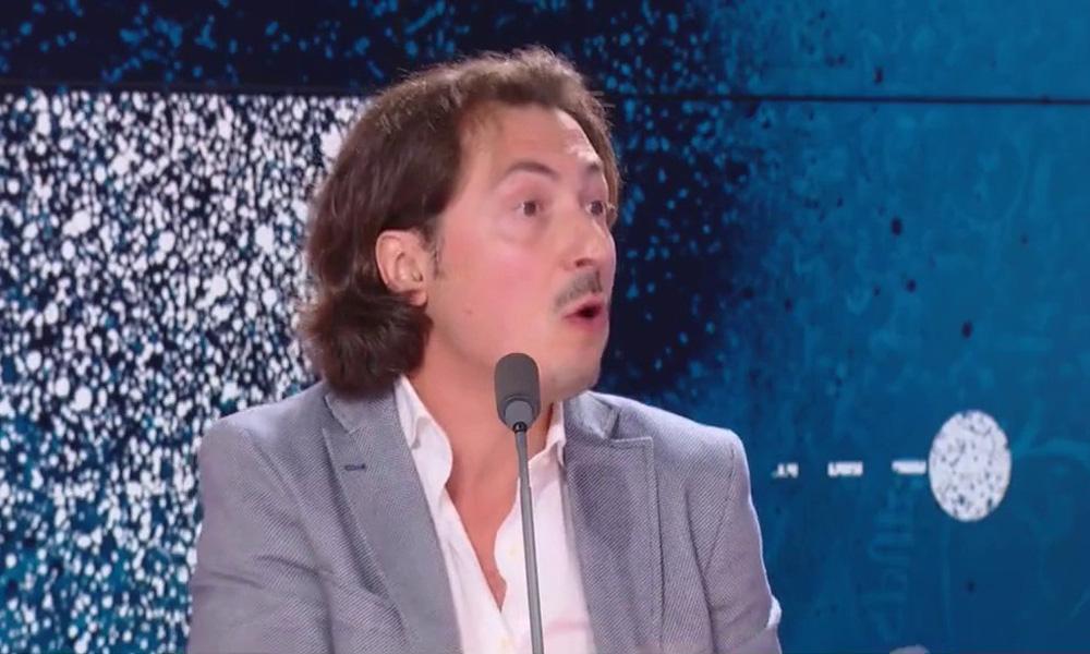 Le Mée: «Si tu prends Coutinho, Rakitic et Dybala tu ne seras pas moins fort qu'avec un Neymar»