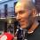 Mercato – Zidane «Je ne peux pas imaginer l'équipe sans Keylor Navas. Il ne m'a pas dit qu'il voulait partir»