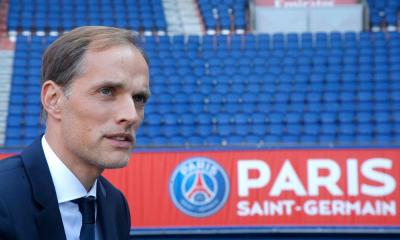 PSG/Nîmes - Disponibilités et équipe possible du club de la capitale