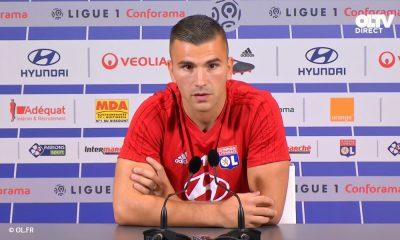 """Lopes à propos du PSG: """"On doit essayer de se rapprocher"""""""