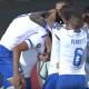 L'Italie gagne difficilement contre l'Arménie, Verratti intéressant mais suspendu pour le prochain match