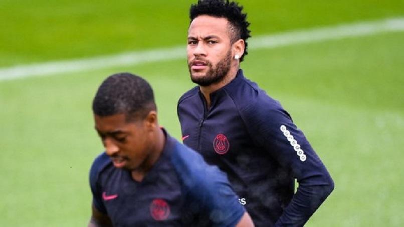 Le Barça annonce «Nous allons tout faire pour que Neymar vienne…Il ne s'est pas adapté à Paris»