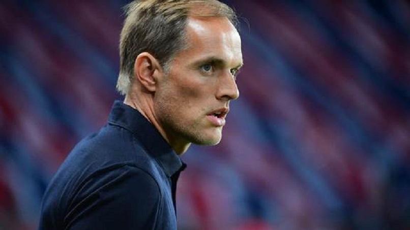 Mercato - La Bayern Munich a toujours Tuchel en tête, mais seulement «pour l'avenir» selon Bild