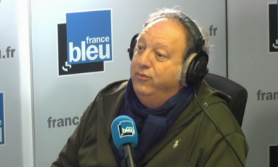 """Bitton """"J'ai envie de dire au joueurs du PSG 'Vamos, aqui es Paris', et on va aller très loin en Ligue des Champions."""""""