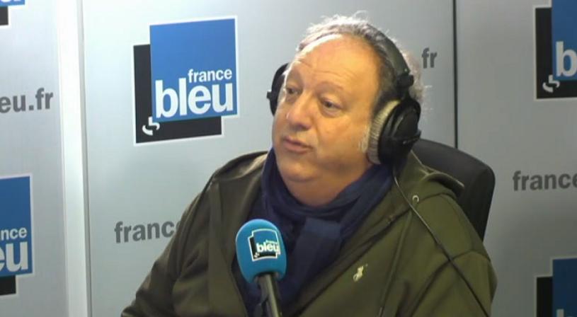 Bitton «J'ai envie de dire au joueurs du PSG Vamos, aqui es Paris', et on va aller très loin en Ligue des Champions.