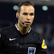 Bordeaux/PSG - L'arbitre de la rencontre a été désigné, particulièrement peu de jaunes dans ses habitudes