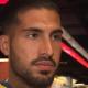 """Emre Can confirme une """"discussion avec le PSG"""" et une colère contre la Juventus Turin"""