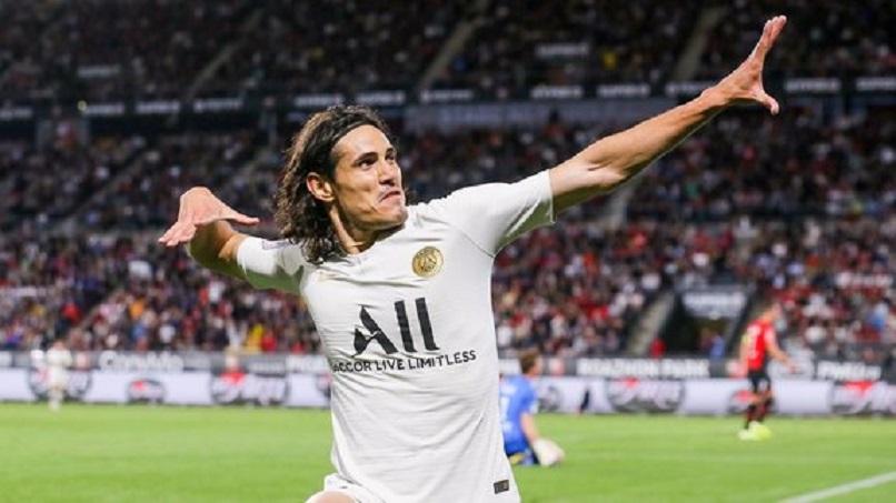 La compo probable face à Galatasaray — PSG