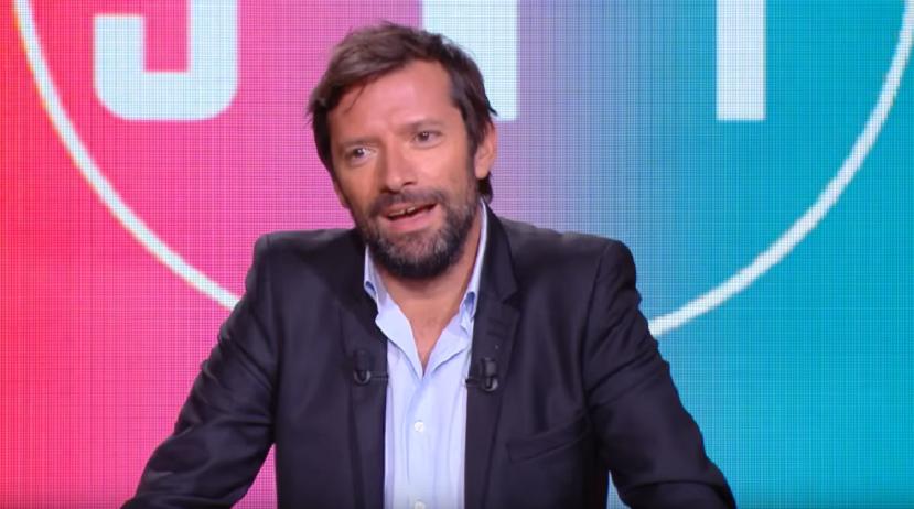 """Cazarre """"Je tiens à rappeler que 99 % des Ligues des champions ont été gagnées sans Neymar"""""""