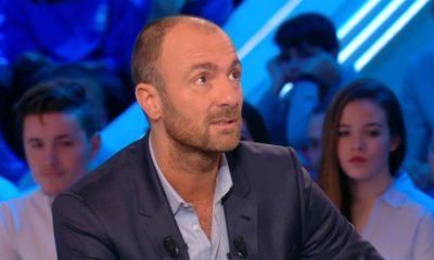 "Dugarry: ""Le cas Neymar a fait beaucoup de mal au football"""