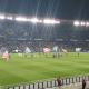 Le PSG cherche à organiser un concert au Parc des Princes et un match des Légendes pour ses 50 ans selon L'Equipe
