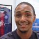 Diallo évoque son ambition à Paris, Mbappé, Neymar, sa polyvalence et son intégration