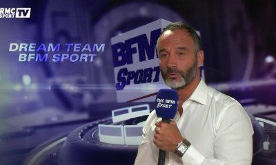 """PSG/Real Madrid - Di Meco voit un """"match fondateur"""" pour Paris"""