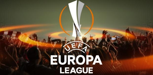 Europa League - Tous les résultats de la 1ere journée de la phase de groupes, débuts mitigés pour les clubs français