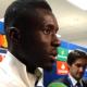 """PSG/Real Madrid - Gueye """"J'ai fait un grand match, mais c'est plus facile d'être bon quand on travaille ensemble en équipe"""""""