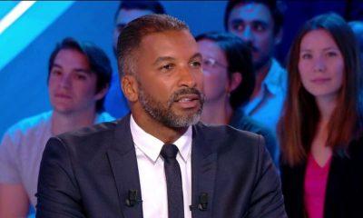 "Habib Beye: ""Le monde du football aime Neymar"""