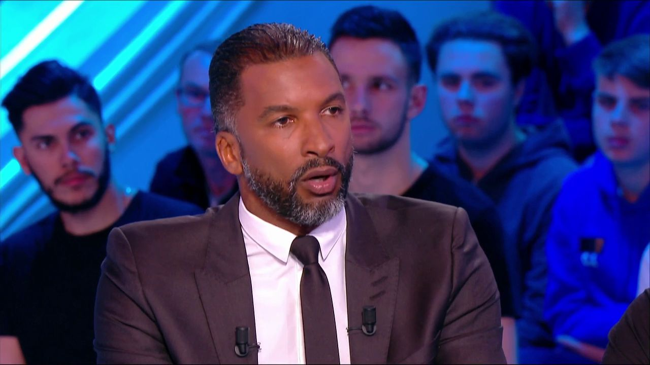 Beye: « Mbappé et Neymar parlent le même football » sur le terrain