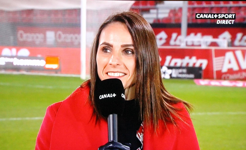 """Houara: """"Le PSG est encore plus injouable que les saisons d'avant"""""""