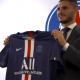 """Corriere dello Sport """"Icardi, au final, tout le monde est heureux et content...Bravo Leonardo"""""""