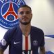 """Présentation de Mauro Icardi, le """"bad boy"""" qui a rejoint le PSG !"""