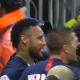 OL/PSG - Revivez la victoire des Parisiens au plus près des joueurs