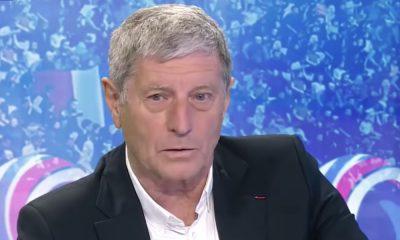 Real/PSG - Larqué reconduirait le onze du match aller et laisserait la MCN sur le banc!