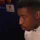 "PSG/Real Madrid - Kimpembe ""On a travaillé et on a su souffrir ensemble...Gueye, c'est un monstre"""