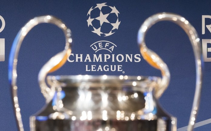 Ligue des Champions - Le programme de la 1ere journée de la phase de groupes : Le PSG dans les grandes affiches