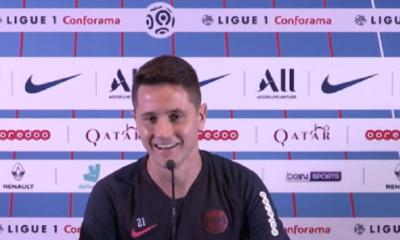 L'Equipe évoque l'hispanisation du vestiaire du PSG et l'utilisation du français voulue par Tuchel et Leonardo