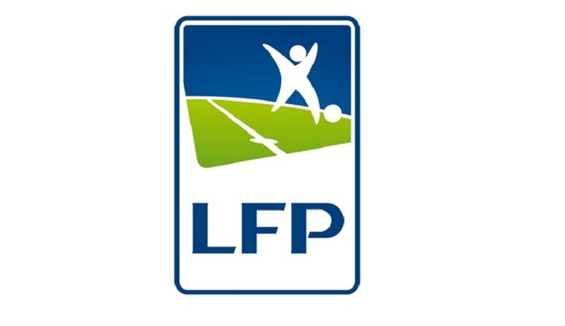 L'OL sera probablement sanctionné par la LFP pour les jets de projectiles à l'encontre de Neymar, indique Le Parisien