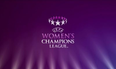 La liste du PSG pour la Ligue des Champions féminine