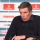 """PSG/Strasbourg - Laurey """"C'est frustrant et cruel, mais il n'y avait pas grand-chose à faire sur ce but."""""""