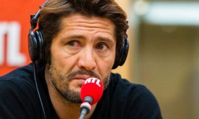"""Lizarazu : """"Personne n'est gagnant dans le feuilleton Neymar"""""""