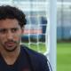 Marquinhos évoque l'ambition du PSG en Ligue des Champions et le cas de Neymar