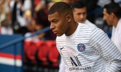 PSG/Reims - Décision aujourd'hui pour Mbappé, Cavani et Icardi probablement forfaits selon L'Equipe