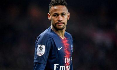 Mercato - La FIFA pourrait fixer le prix de Neymar à l'été 2020