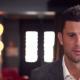 """Thiago Motta """"Mon rêve, c'est toujours d'entraîner le PSG ? Bien sûr"""""""