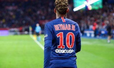 Neymar se confie sur sa mentalité, sa façon de s'exprimer et sa façon de vivre sa carrière