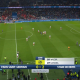 Qui retenez-vous comme coupables de la défaite du PSG à Reims ?