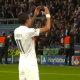 Revivez la victoire du PSG contre le Real Madrid au plus près des joueurs et des supporters