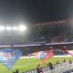 Le Block Parisii donne des indications sur ses discussions avec le PSG, alors que le Paname Rebirth a encore des difficultés avec le club