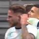 Paredes buteur et passeur lors de la large victoire de l'Argentine contre le Mexique