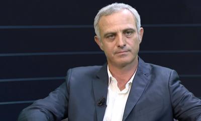 """Roche """"Le turnover n'excuse pas tout...Paris vit un début de saison assez compliqué"""""""