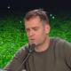 """Rothen """"Tuchel à manqué de respect à Reims...Pour les abonnés, c'est du foutage de gueule"""""""