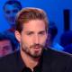 Trapp raconte son départ du PSG avec quelques regrets